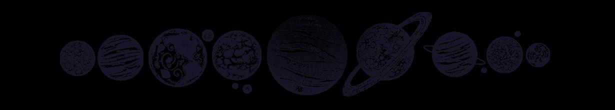https://tugbakaradayi.com/wp-content/uploads/2018/07/planets_footer.png