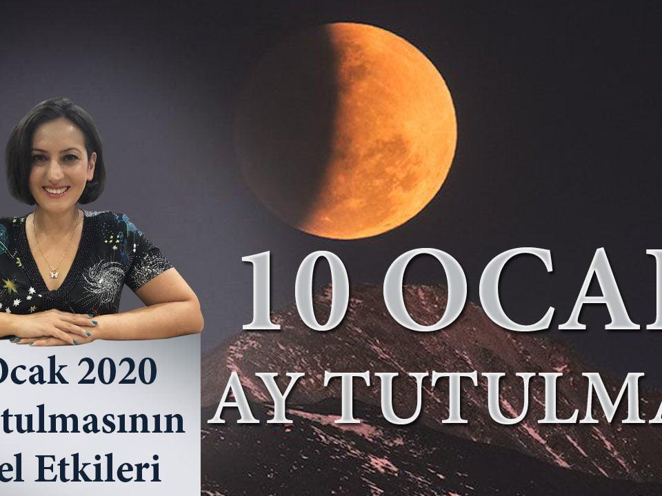 https://tugbakaradayi.com/wp-content/uploads/2020/01/AY-TUTULMASI-960x720.jpg