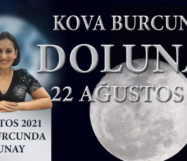 Ağustos 2021