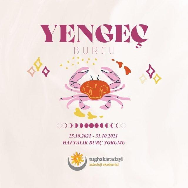 yengec
